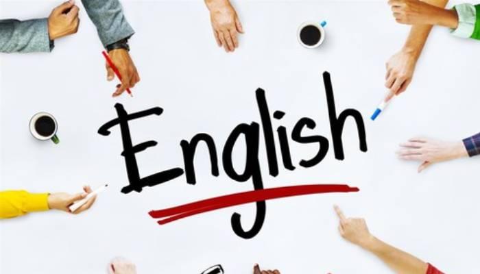 11 cặp từ tưởng giống nhau nhưng rất khác biệt trong tiếng Anh