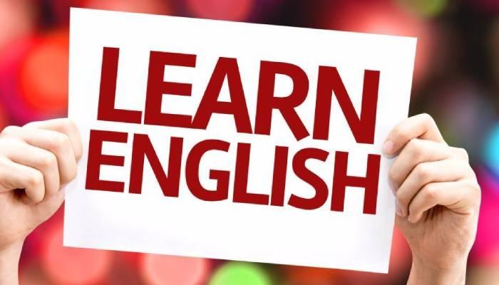 8 lý do thuyết phục bạn nên học tiếng Anh ngay và luôn