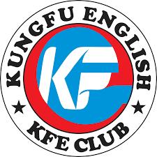 KungFuEnglish