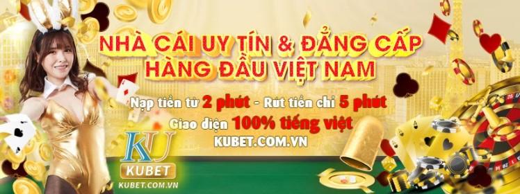 Tìm hiểu về Kubet, chơi ở Kubet có an toàn không?