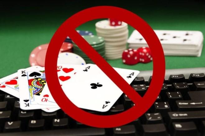 VAOBO88 sẽ giúp các bạn một số cách giảm nghiện cờ bạc