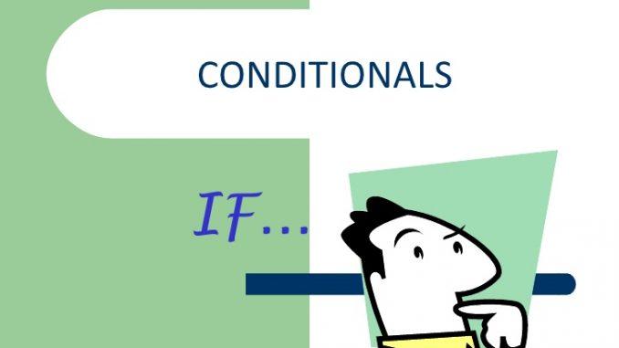 Câu điều kiện loại 2 bài tập phổ biến trong Tiếng Anh