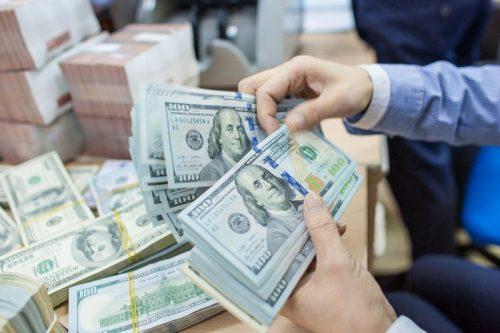 Hướng dẫn cách đọc tiền trong tiếng anh đơn giản nhất 1
