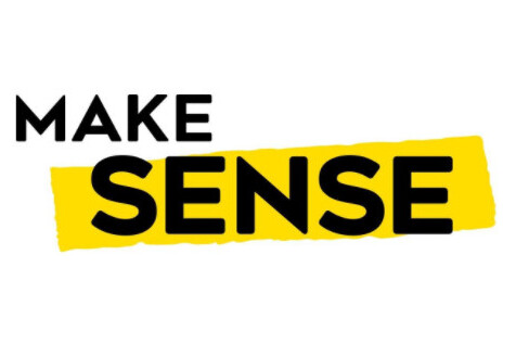 make sense nghĩa là gì 2