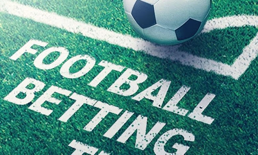 Các thuật ngữ Tiếng Anh trong cá độ bóng đá